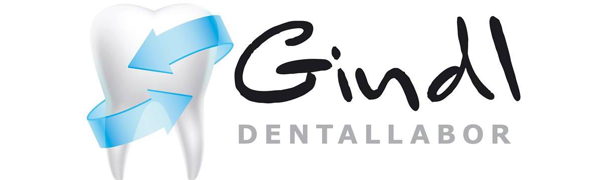 Dentallabor Gindl